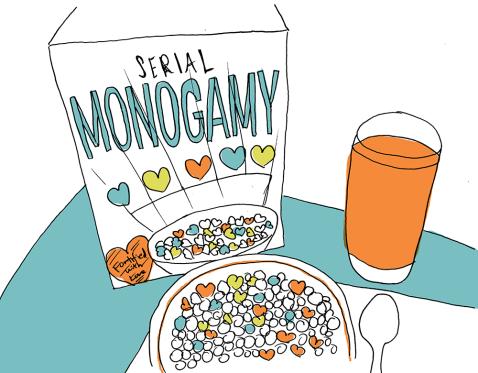 IMO_serial_monogamy_illu.png